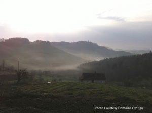 stajerska-slovenija