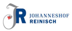 johanneshof-reinisch