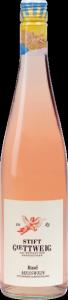 rose-messwein