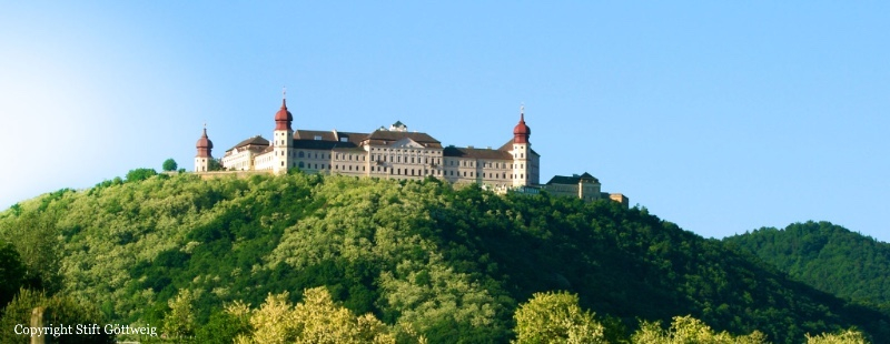 stift-gottweig-hilltop