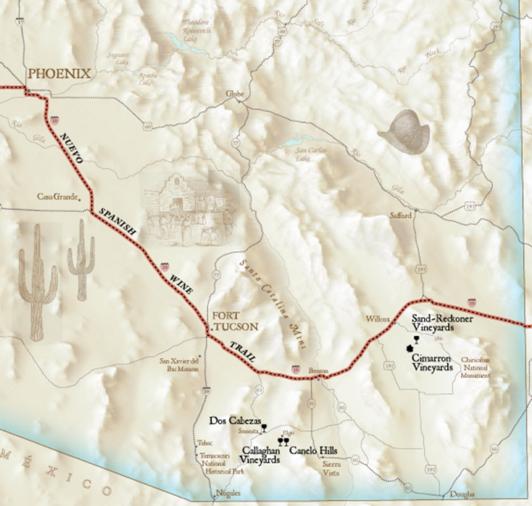 dos-cabezas-map