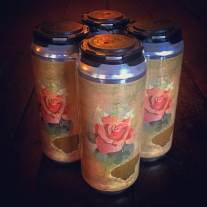 rose-in-can