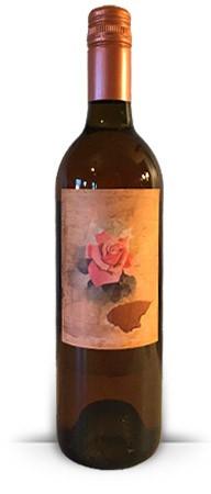 Pink Bottle Image