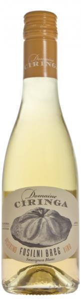 Sladko Vino Beerenauslese Bottle Image