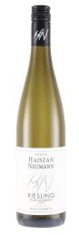 """2015 – Riesling """"Steinberg"""" Bottle Image"""
