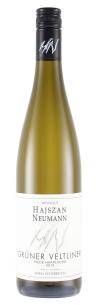 """Grüner Veltliner """"Weissleiten"""" Bottle Image"""
