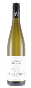 2015 – Grüner Veltliner Nussberg Bottle Image