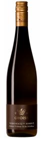 """2015 – Grüner Veltliner """"In der Schablau"""" Reserve Bottle Image"""