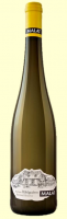Wine Bottle Image