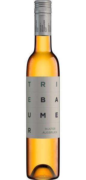 2015 – Ruster Ausbruch Bottle Image