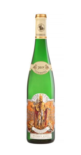"""Riesling """"Loibenberg"""" Federspiel Bottle Image"""